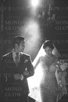 TAEHEEWEDDING韓國時尚婚紗攝影31
