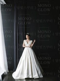 TAEHEEWEDDING韓國時尚婚紗攝影4