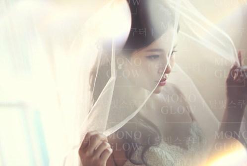 TAEHEEWEDDING韓國時尚婚紗攝影40