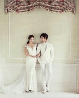 TAEHEEWEDDING韓國時尚婚紗攝影41