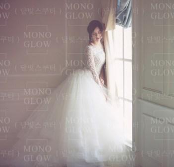 TAEHEEWEDDING韓國時尚婚紗攝影46
