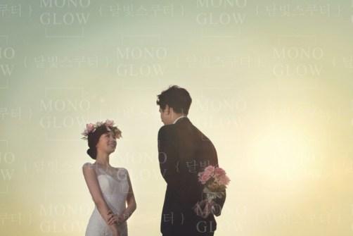 TAEHEEWEDDING韓國時尚婚紗攝影49