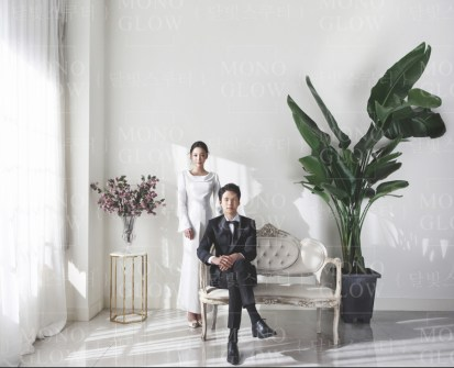 TAEHEEWEDDING韓國時尚婚紗攝影5