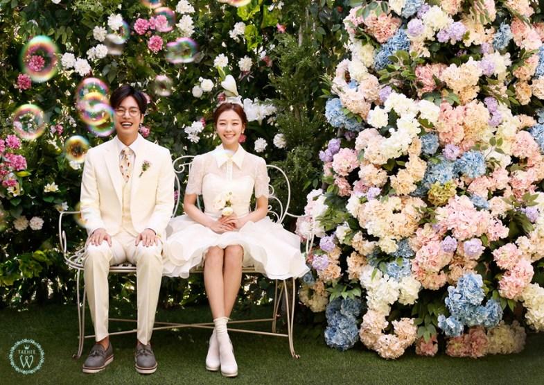 TAEHEE韓國時尚婚匙攝影40