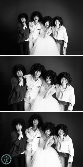 TAEHEE韓國時尚婚匙攝影44