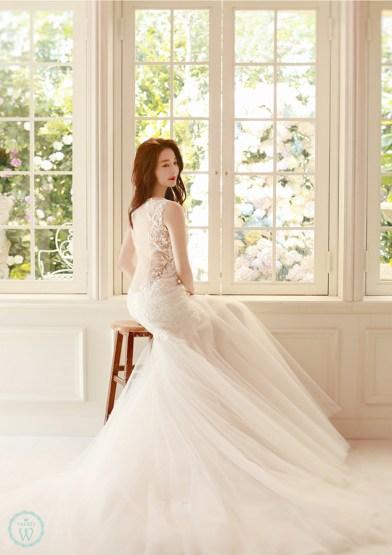 TAEHEE韓國時尚婚匙攝影49