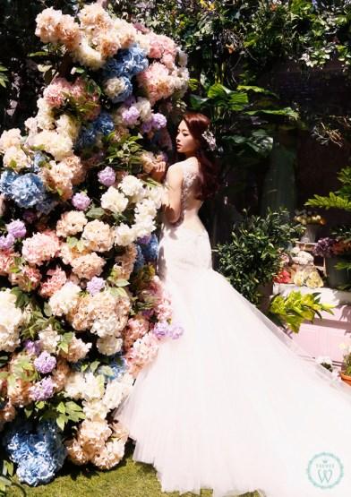 TAEHEE韓國時尚婚匙攝影61