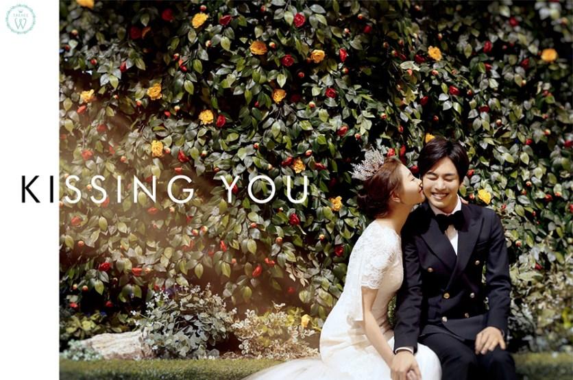 TAEHEE韓國時尚婚匙攝影01