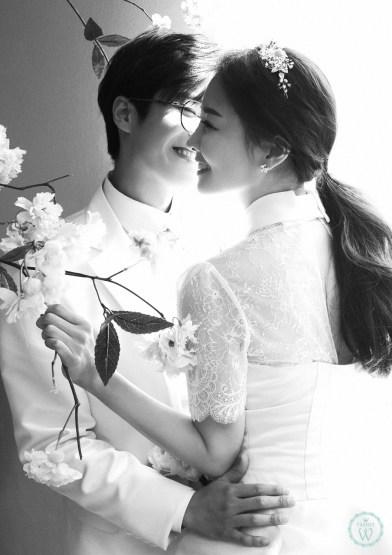 TAEHEE韓國時尚婚匙攝影04