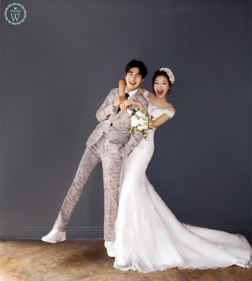 TAEHEE韓國時尚婚匙攝影05
