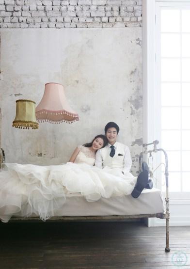 TAEHEE韓國時尚婚匙攝影27