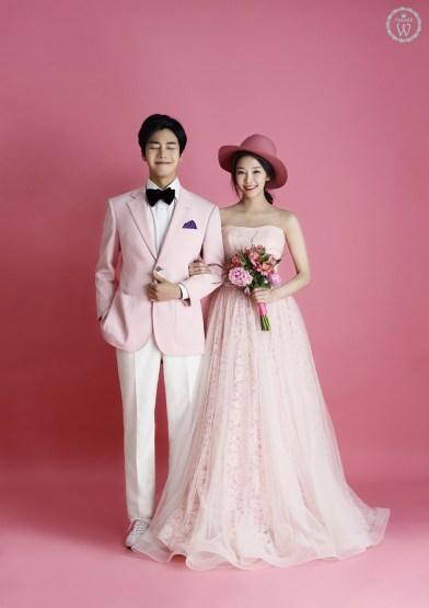 TAEHEE韓國時尚婚匙攝影29