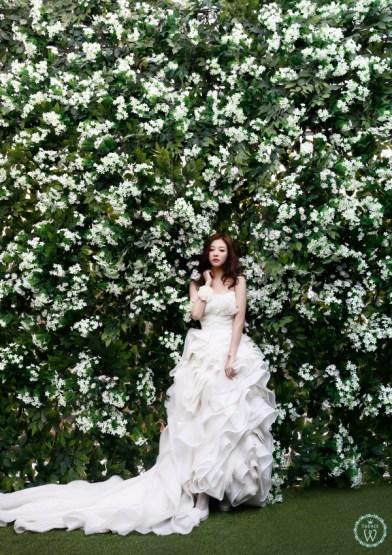 TAEHEE韓國時尚婚匙攝影34