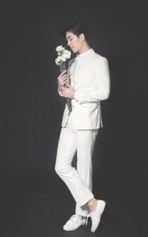 TAEHEE WEDDING 韓國婚紗攝影05