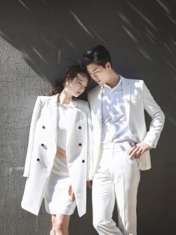 TAEHEE WEDDING 韓國婚紗攝影06
