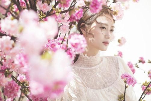 TAEHEE WEDDING 韓國婚紗攝影14