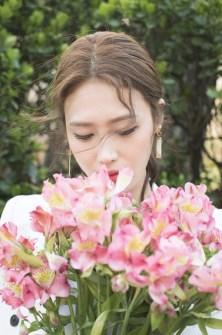 TAEHEE WEDDING 韓國婚紗攝影19