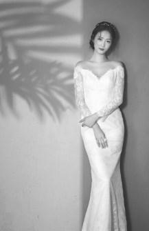 TAEHEE WEDDING 韓國婚紗攝影30