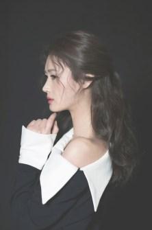 TAEHEE WEDDING 韓國婚紗攝影33
