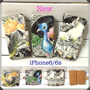 楽天iPhone6/6s