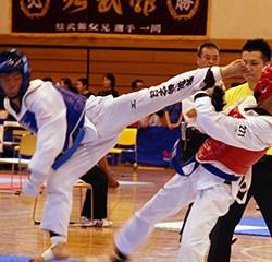 2012 全日本ジュニア選手権大会