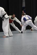 taekwondo-berlin-wedding-reinickendorf-tigers-192