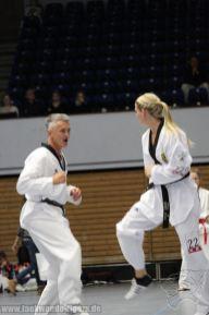 taekwondo-berlin-wedding-reinickendorf-tigers-198