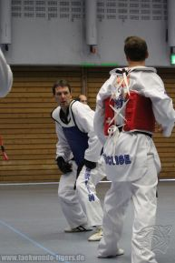 taekwondo-berlin-wedding-reinickendorf-tigers-209