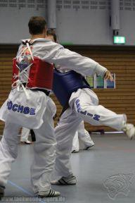 taekwondo-berlin-wedding-reinickendorf-tigers-211
