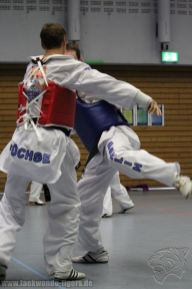 taekwondo-berlin-wedding-reinickendorf-tigers-211