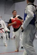 taekwondo-berlin-wedding-reinickendorf-tigers-212