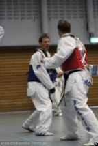 taekwondo-berlin-wedding-reinickendorf-tigers-213