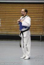 taekwondo-berlin-wedding-reinickendorf-tigers-215