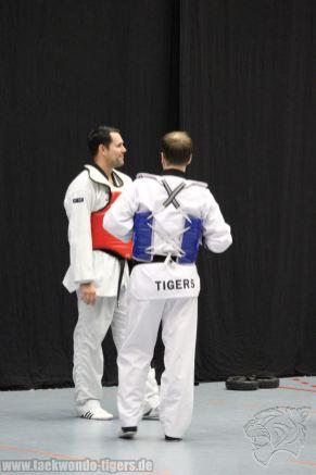 taekwondo-berlin-wedding-reinickendorf-tigers-216