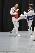 taekwondo-berlin-wedding-reinickendorf-tigers-221