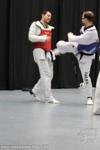 taekwondo-berlin-wedding-reinickendorf-tigers-221