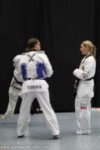 taekwondo-berlin-wedding-reinickendorf-tigers-227