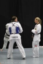 taekwondo-berlin-wedding-reinickendorf-tigers-227
