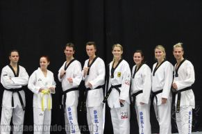 taekwondo-berlin-wedding-reinickendorf-tigers-245