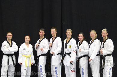 taekwondo-berlin-wedding-reinickendorf-tigers-247