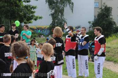 kampfsport-show-wedding-011
