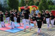 kampfsport-show-wedding-016