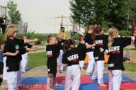 kampfsport-show-wedding-027