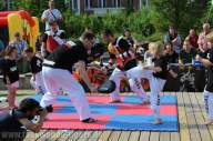 kampfsport-show-wedding-039