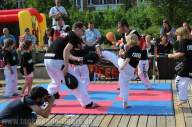 kampfsport-show-wedding-040