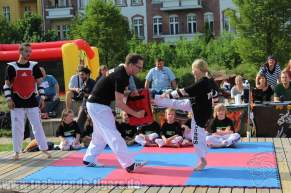 kampfsport-show-wedding-043