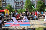 kampfsport-show-wedding-047