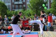 kampfsport-show-wedding-050