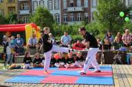 kampfsport-show-wedding-056
