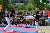 kampfsport-show-wedding-058